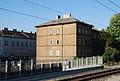 Arbeiterhäuser Eichenstraße Südostseite.jpg