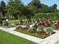 Arboretum Gaston Allard 12.JPG