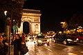 Arc de Triomphe (30920816322).jpg