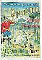 Arcachon - affiche 4.jpg