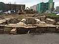 Archäologische Ausgrabungen Postplatz Dresden 2.jpg
