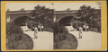 Arch bridge, by Chase, W. M. (William M.), ca. 1818-1901.png