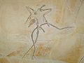 Archaeopteryx lithographica Thermopolis.jpg