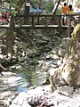Archaggelos, Greece - panoramio (31).jpg