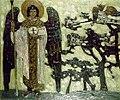 Archangel-study-to-treasures-of-angels-1904.jpg!PinterestLarge.jpg