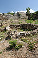 "Archeological site ""Gorna porta"", Ohrid, Macedonia.jpg"