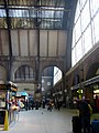 Arches at King's Cross - geograph.org.uk - 682454.jpg