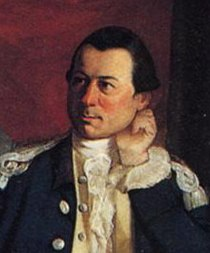 Archibald Bulloch 1.jpg