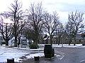 Archiestown - geograph.org.uk - 1603530.jpg