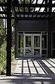 Architecture, Arizona State University Campus, Tempe, Arizona - panoramio (226).jpg