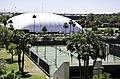 Architecture, Arizona State University Campus, Tempe, Arizona - panoramio (96).jpg
