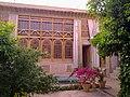 Architecture of Shiraz 08.jpg