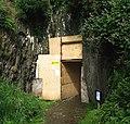 Archway, Orlock - geograph.org.uk - 1402189.jpg