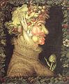 Arcimboldo verano 1563.jpg