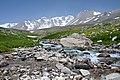 Ardabil Province, Iran - panoramio (3).jpg