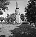 Ardre kyrka - KMB - 16000200013807.jpg