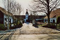 Arenborgh.JPG