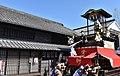 Arimatsu festival.jpg