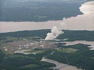 ArkansasNuclearOne2008