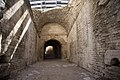 Arles Amphitheatre-396.jpg