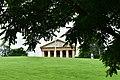 Arlington National Cemetery 6.jpg
