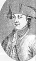 Armand Gabriel Rétaux de Villette (1759-1797).jpg