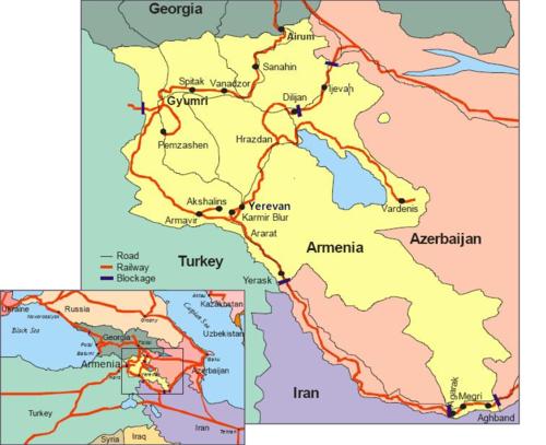 Armenian dating site Armeniassa