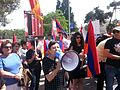 Armenian day of remembrance 2016 b.jpg