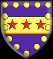 Armes anciennes de la famille de Bertier de Sauvigny.png