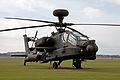 Army Apache 3 (6115643289).jpg