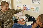 Army medics help boy back on his feet DVIDS345870.jpg