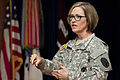 Army surgeon general visits Tripler Army Medical Center 140224-F-AD344-023.jpg