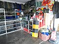 Army surplus store - 02.jpg