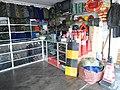 Army surplus store - 02.jpg