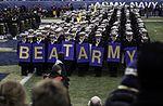 Army vs. Navy football game 131214-A-GQ805-005.jpg