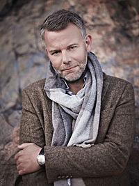 Arne Dahl.jpg