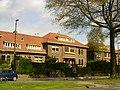 Arnhem-rosendaalseweg-04240003.jpg