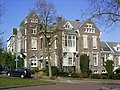 Arnhem-sweerts-03160015.jpg