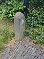 Arnhem-velperweg-grenspaal-bronbeek.JPG