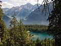 Arnisee Lake-2.JPG