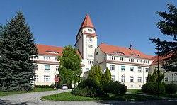 Arnsdorf SK Verwaltung (01).jpg