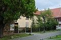 Arnstadt, Pfarrhof 2, 09-2014-002.jpg