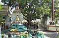 Around Mandalay 04.jpg