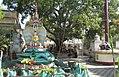 Around Mandalay 04.jpg