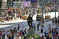 Around Times Square (5903835388).jpg