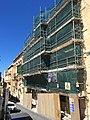 Around Valletta, VLT 15.jpg