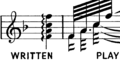 Arpeggio (PSF).png
