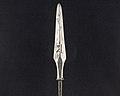 Arrowhead (Yanonē) MET LC-32 75 369-003.jpg