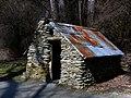 Arrowtown Chinese settlement. NZ (15357613242).jpg