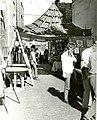 Art Fair Street Scene (8406227981).jpg